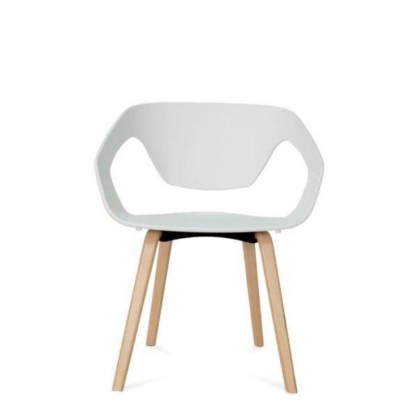 les 25 meilleures idées de la catégorie chaise design pas cher sur