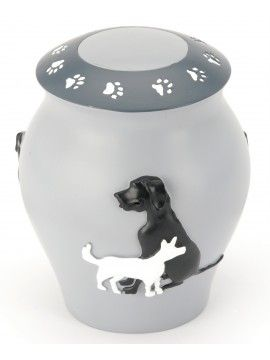 Buy online beautiful pet urns keepsakes, Pet Urns, Pet Urns for Dog, Urn for dogs, Pet memorial urns at best quality and very affordable prices in United Kingdom from Urns Uk