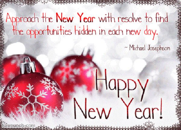 Best New Year Wishes Greetings  Messages Images On