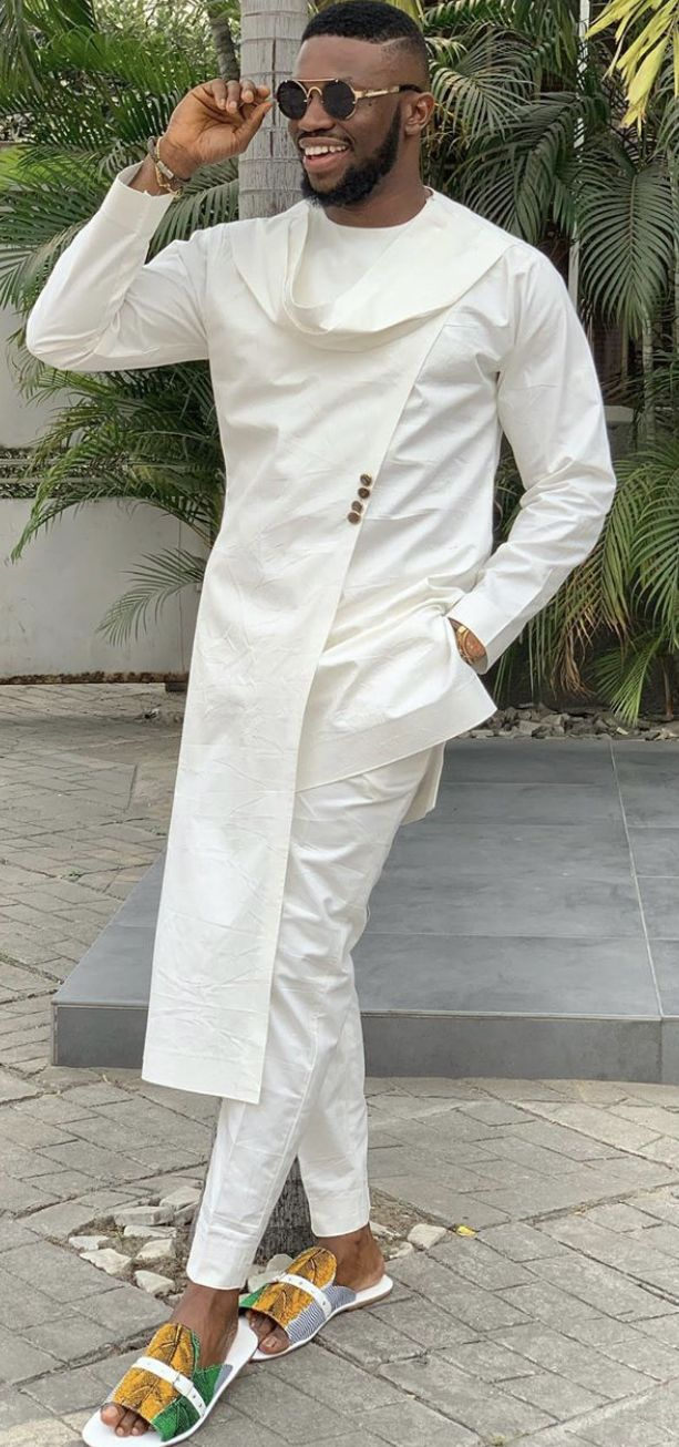 Amdiddy In 2020 Latest African Wear For Men Nigerian Men Fashion African Wear Styles For Men,Homemade Simple Easy Simple Cute Easy Mehndi Designs For Kids