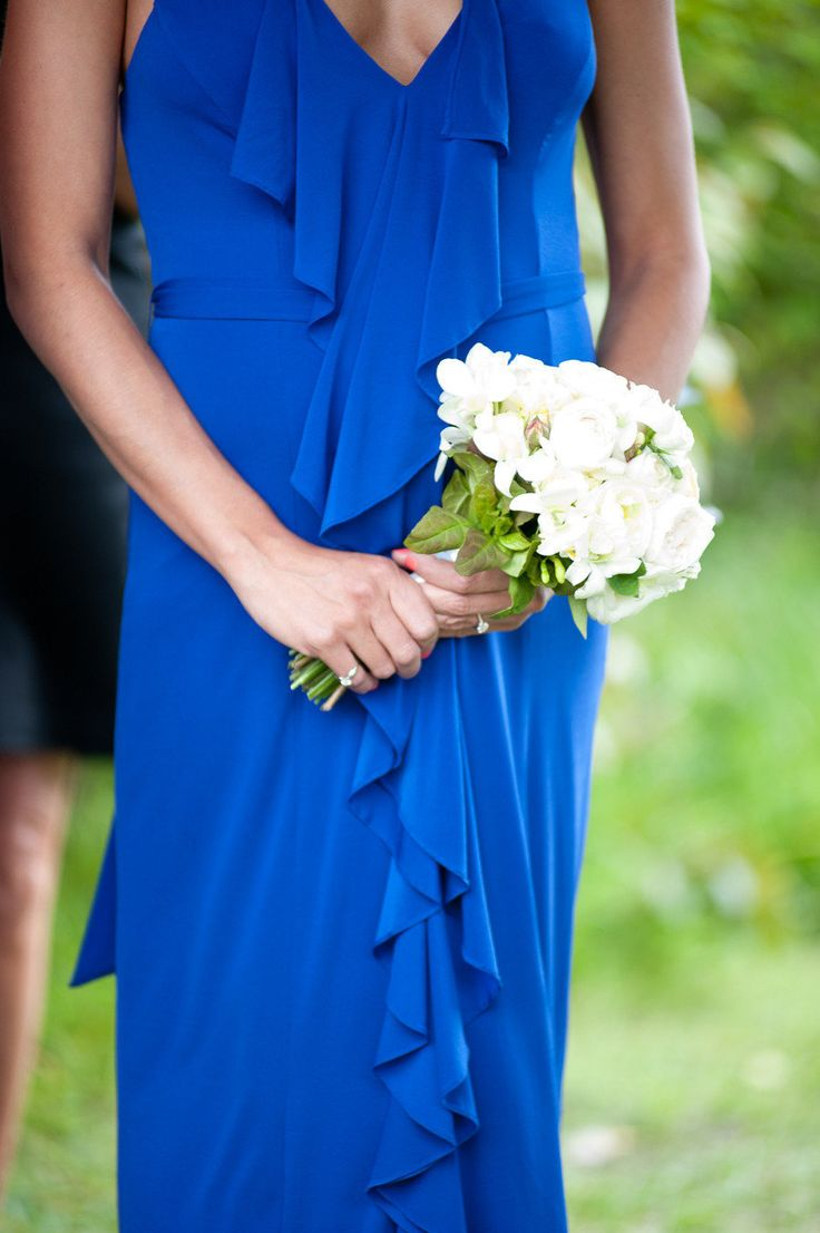 121 best beach wedding bridesmaids images on pinterest beach blue bridesmaids dress photography by neridamcmurray floral design by rositafloralservice ombrellifo Image collections
