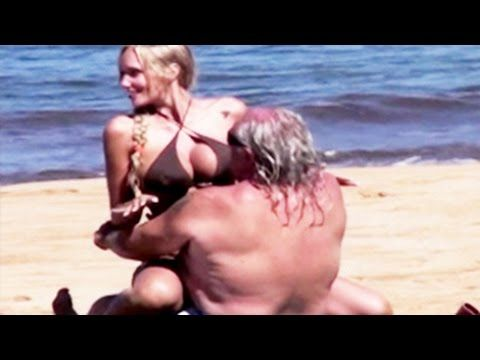 Funny Videos 2015 – Funny Video Clips – Funny FAILS 2015 - Best Funny Fail Compilation - YouTube