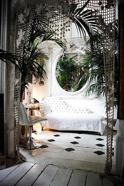 classy paradise