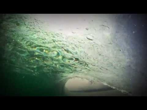 PEACE AND LEFT II - Full Surf Movie by Hugues Oyarzabal