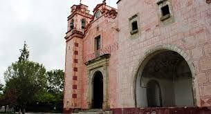 Un lugar que puedes visitar en México es Zacualpa de Amilpa, Morelos, y encontrarás un sorprendente lugar mágico, con arquitectura, historia y belleza.