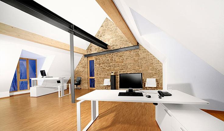 die besten 17 bilder zu scheunenarchitektur auf pinterest alte scheunen haus und schuppen. Black Bedroom Furniture Sets. Home Design Ideas