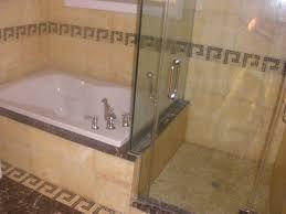 29 best bathroom remodeling images on pinterest | bathroom ideas