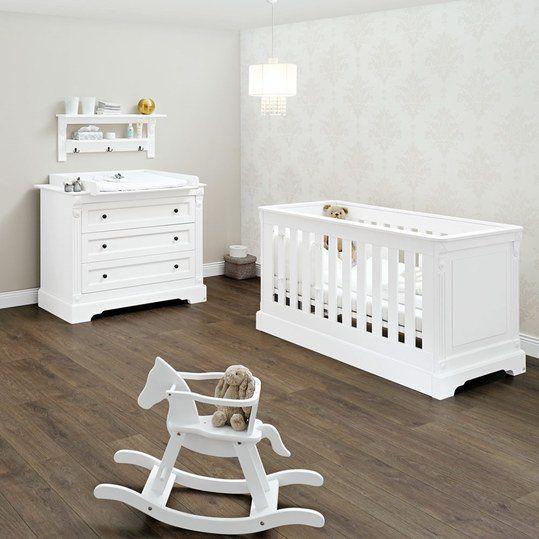 baby walz kinderzimmer besonders images der acefbebfaeadacde emilia nursery ideas