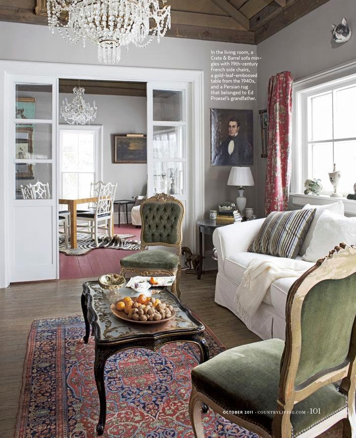 Colorful Rooms Moss: 61 Best Oriental Rug Decor Images On Pinterest