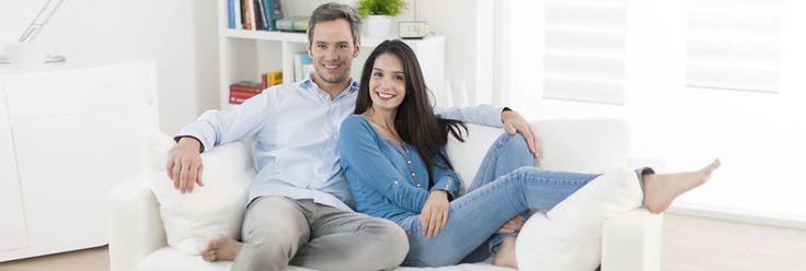 Criar site pronto de imóveis ou imobiliária