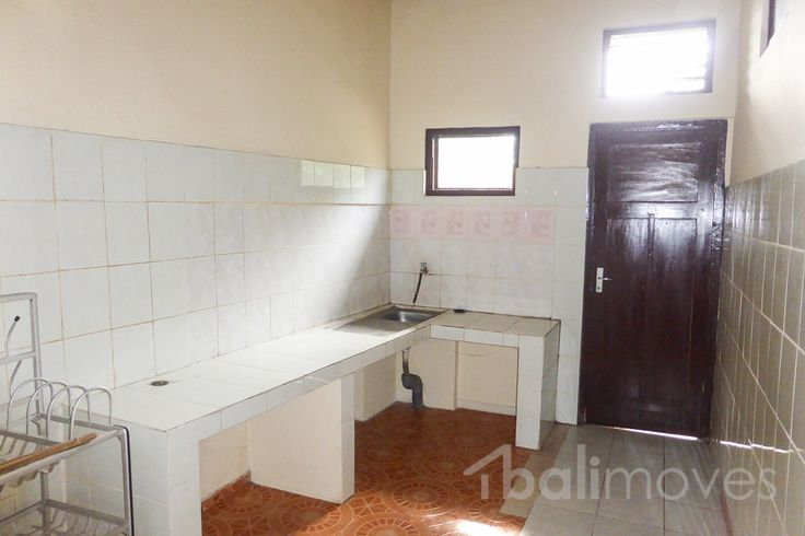 cheap two bedroom house for rent sanur apartments denver