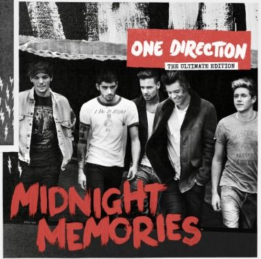Midnight Memories (The Ultimate Edition Deluxe CD Album) http://www.myplaydirect.com/one-direction/midnight-memories-the-ultimate-edition-deluxe-cd-album/details/28840758?cid=social-pinterest-m2social-product&current_country=CO&ref=share&utm_campaign=m2social&utm_content=product&utm_medium=social&utm_source=pinterest