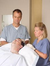 dr aslan - http://www.estesurgery.com/