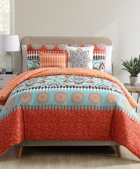 8 Homey Bedroom Ideas That Will Match Your Style: Best 25+ Burnt Orange Bedroom Ideas On Pinterest