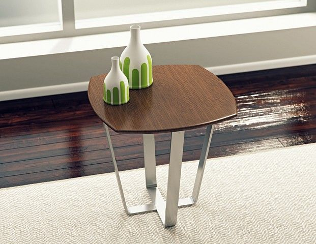 carolina business furniture basket table