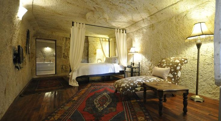 #CappadociaCastleCaveHotel; tarihi ve romantik odalarını ve dünyaca ünlü Türk misafirperverliğini keşfetmeniz için sizi bekliyor. #CappadociaCastleCaveHotel waits for you to discover the historical and romantic rooms and also world famous Turkish Hospitality.  #hotel #cave #CappadociaCastleCaveHotel #Göreme #Kapadokya #Cappadocia #Ürgüp #Urgup #travel#TurkishHospitality #Nevşehir #Turkey  www.cappadociacastlecavehotel.com