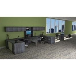 Obc office is the best place where the clients will be able to gain the Used Office Furniture for sale, Office Reworks, cubicles at the affordable rates. For more information visit here. http://obcoffice.com/