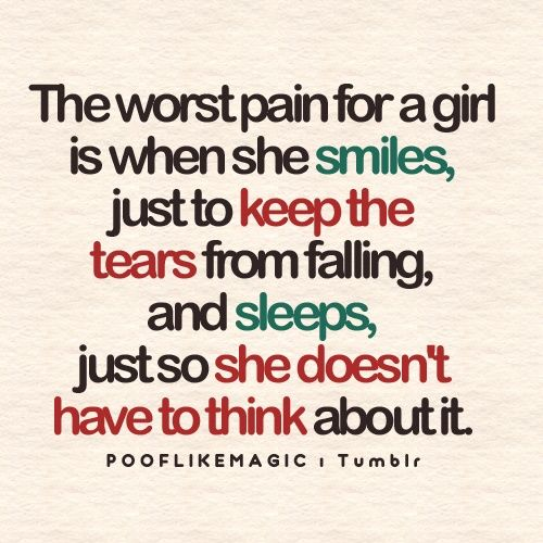 Sad Girl Quotes Images: Best 25+ Sad Girl Photography Ideas On Pinterest
