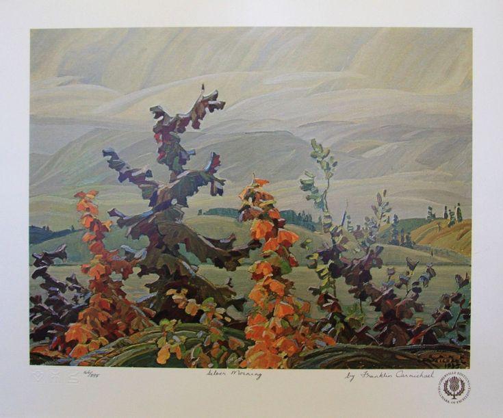 carmichael-michael-silver-morning.jpg (1232×1024)