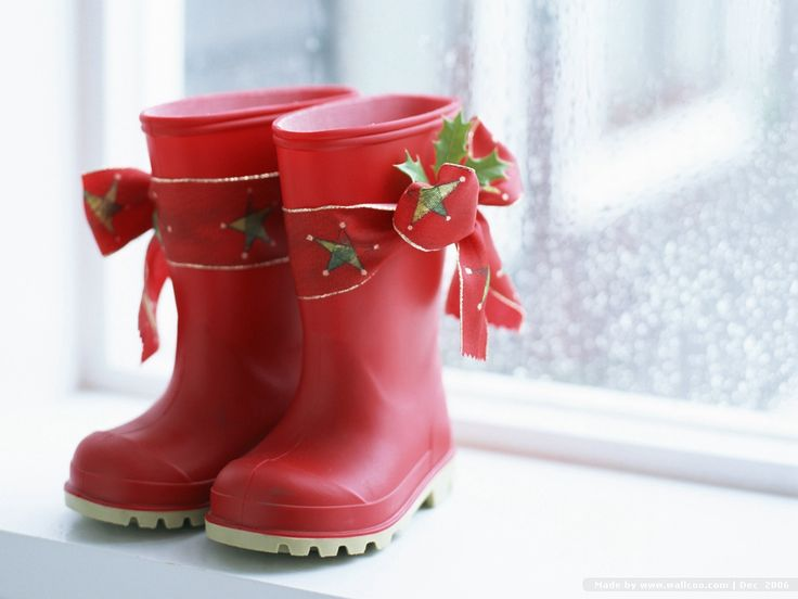 ChristmasKillers Shoes, Christmas Wallpapers, Christmas Shoeswwwebayheelcom, Christmas Red, Red Boots, Red Shoes, Christmas Stockings, Boots Wallpapers, Christmas Boots