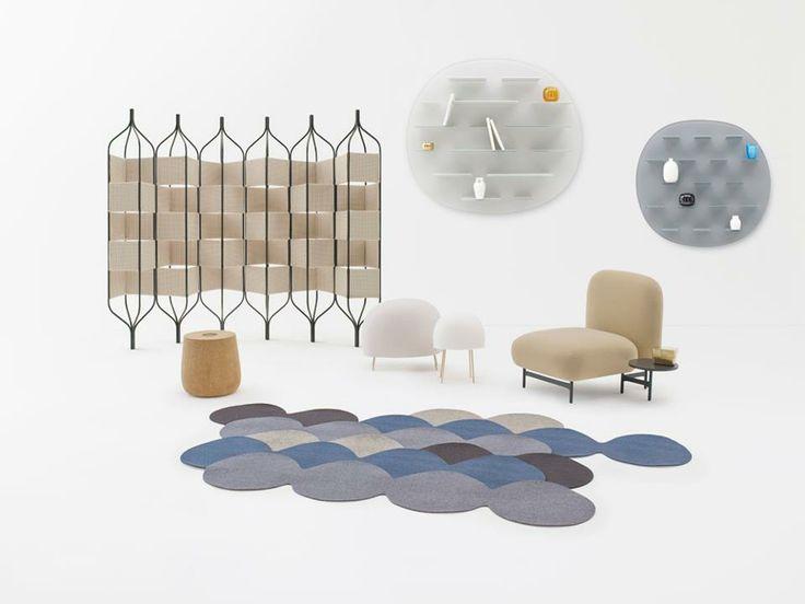 Milan 2013 preview: #Nichetto=Nendo exhibition | My Design Agenda