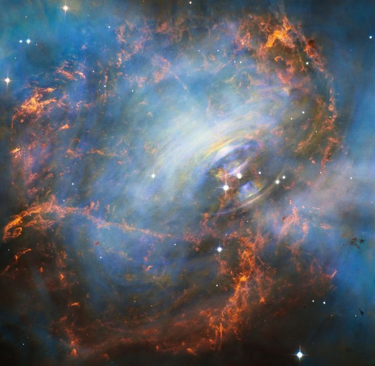вселенная фотографии высокого разрешения реальные