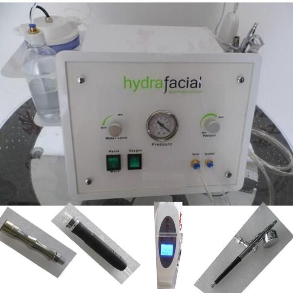 I found some amazing stuff, open it to learn more! Don't wait:https://m.dhgate.com/product/4-in-1-professional-hot-selling-hydro-microdermabrasion/213708807.html