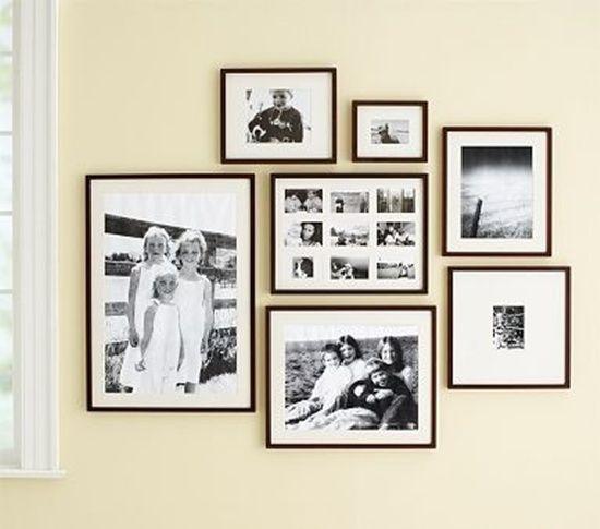 wall-photo-collage-ideas-15.jpg (550×485)