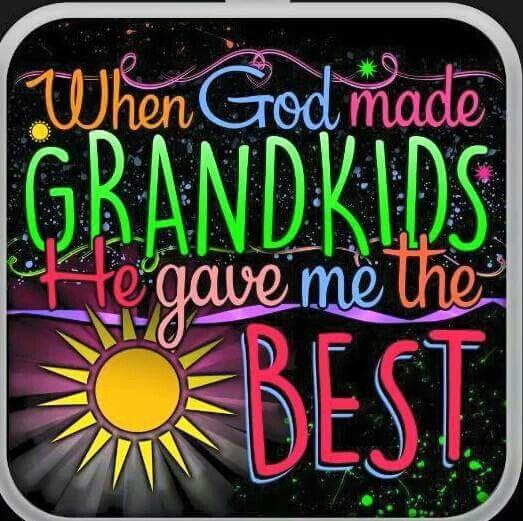 Enkel, Enkelinnen, Oma Zitate, Inspirierende Zitate, Aufmunternde Sprüche,  Spaß Zitate, Tolle Zitate, Motivationszitate, Großmütter
