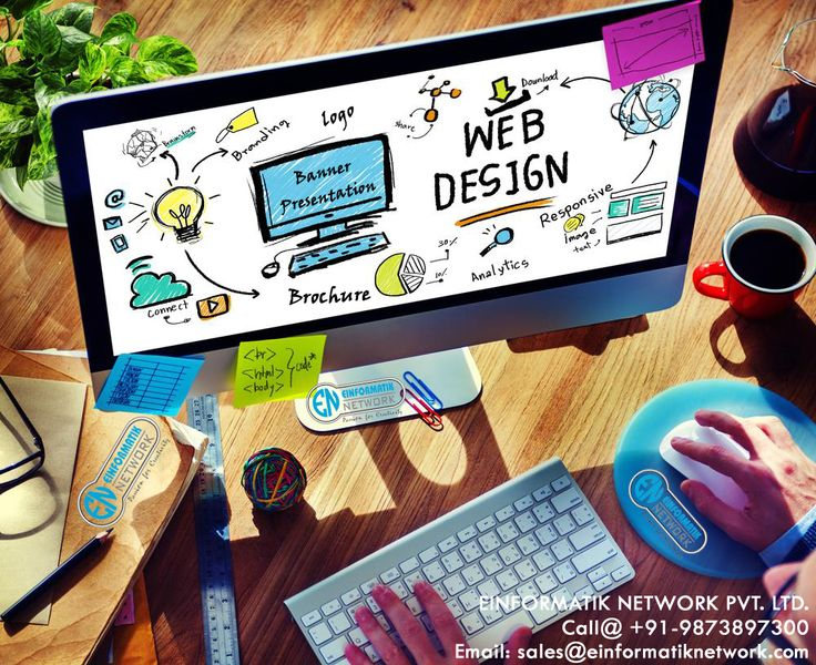 #Awesome #Web & #Graphics #Design #Creation by Einformatik Network.  To Know More Visit @ http://www.einformatiknetwork.com/services/web-and-graphics-design/ OR Call@ +91-9873897300  #webdesign #graphicsdesign #responsivedesign # logo #brochure #3DDesign #presentation #brandingsolutions