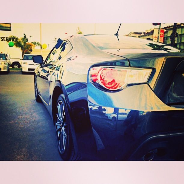 Excellent Best Scion Images On Pinterest Design Ideen Frs Bad With Pvc Frs  Bad With Frs Bad