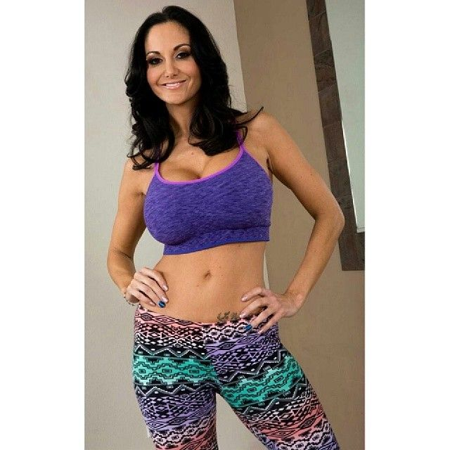 ava addams instagram photos