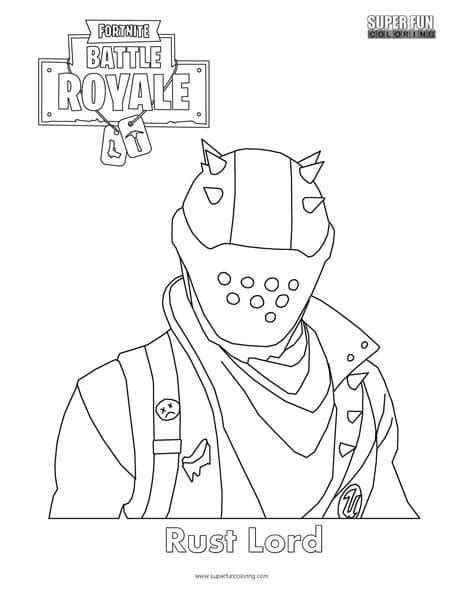 fort nite coloring pages free info search the web