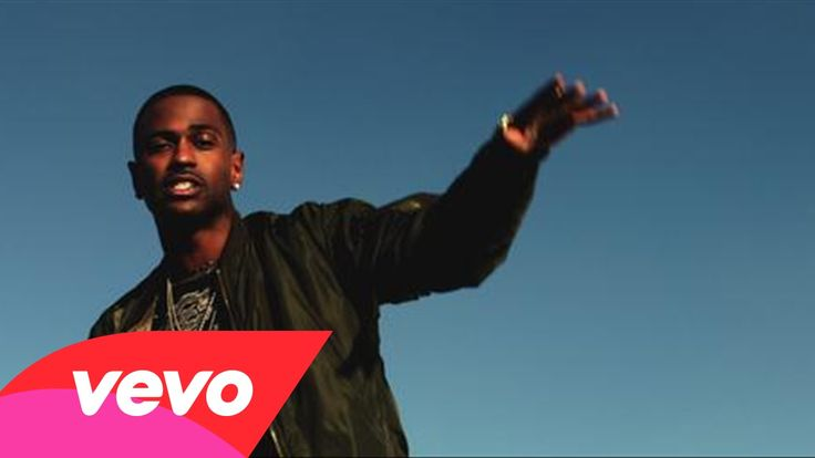 Open Wide ft Big Sean is taken from the new album Motion, pre-order digitally now & get this track instantly: Digital: http://smarturl.it/CHMotion?IQid=YT CD...