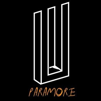 #newbars #paramore2017 #afterlaughter