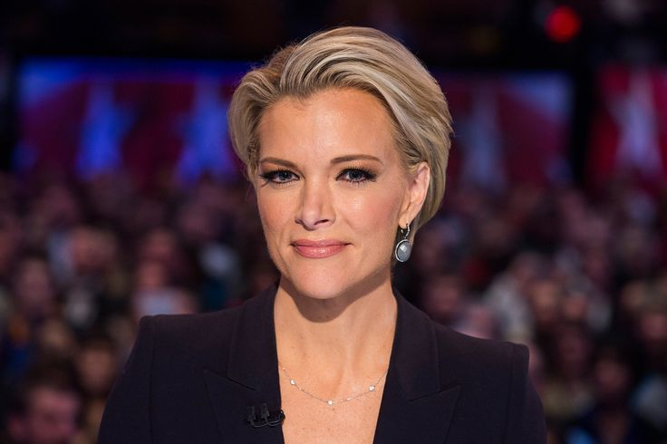 It Failed To Impress! Critics Call Megyn Kelly 'Bride Of Frankenstein' After Watching Her 'Staged' New NBC Show! #MegynKelly, #Nbc, #Today celebrityinsider.org #TVShows #celebrityinsider #celebrities #celebrity #celebritynews #tvshowsnews
