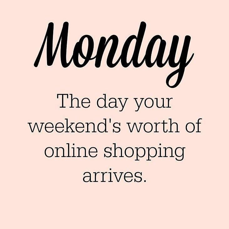 Happy Monday! That excitement you feel when your packages finally arrive  Show us yours! We want to see what you got  #ComelyLook #qotd #quoteoftheday #motivation #mondaymotivation #motivationmonday #fashion #fashionquotes #fashiongram #fashionista #fashiondiaries #fashionguru #fashionlover #instafashion #onlineshopping #shopping #shoppingspree #shopaholic #onlineshoppers #shoponline #style #beauty
