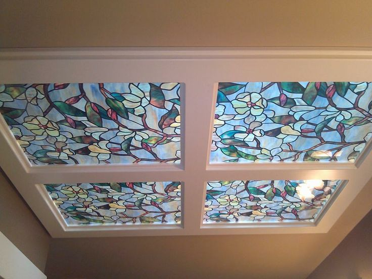 Best 25+ Skylight Covering Ideas On Pinterest | Skylight Blinds, Skylight  Shade And Blinds For Velux Windows