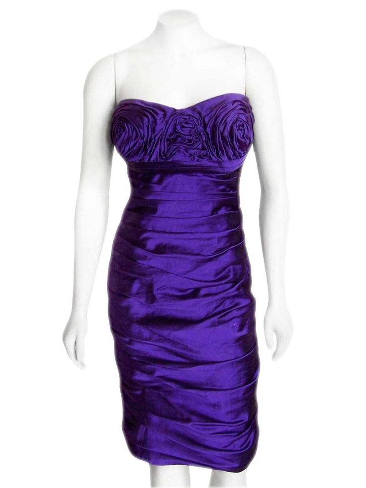 13 best Diane Von Furstenberg Dresses & Clothing images on Pinterest ...