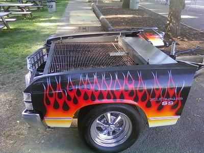Google Image Result for http://www.ssrfanatic.com/forum/attachments/f6/82429d1255230946-hot-rod-grills-gas-bbq-gril-elcamino-bbq.jpg