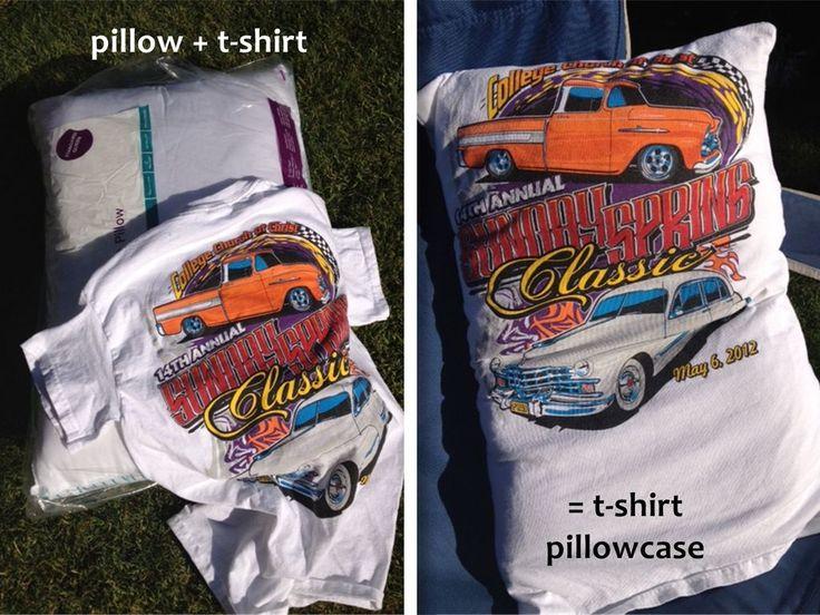 T-Shirt Pillowcase - Page 001.jpg