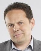 "Cast Bios for the CBS Primetime TV Show ""Person of Interest"" - CBS.com Kevin Chapman ... Detective Fusco"