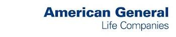 American General Life Insurance Company Review --- Serving over 13 million customer, with over 160 years of experience and knowledge, American General is exactly the kind of company you want an insurance policy from.