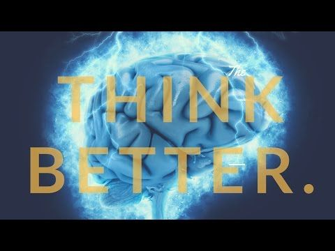 Be Careful What You Think and Speak... You Will Attract IT! (Law Of Attraction) - YouTube