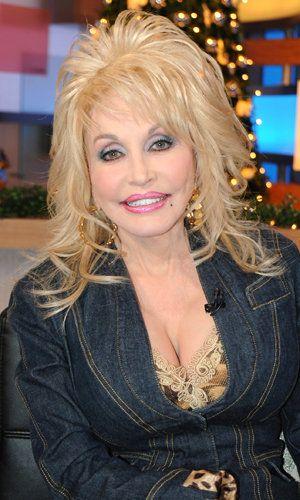 Dolly Parton Hot | dolly parton donna svennevik abc country music icon dolly parton has ...
