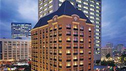 Hotels.com - hotels in Seattle, Washington, United States of America