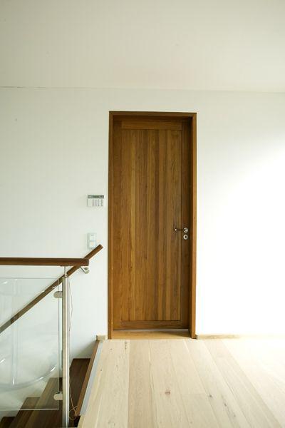 Inspirasjon på dører | Bovalls dörrbyggeri