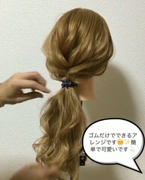 @kousukekawagutiさんのInstagram写真をチェック・いいね!