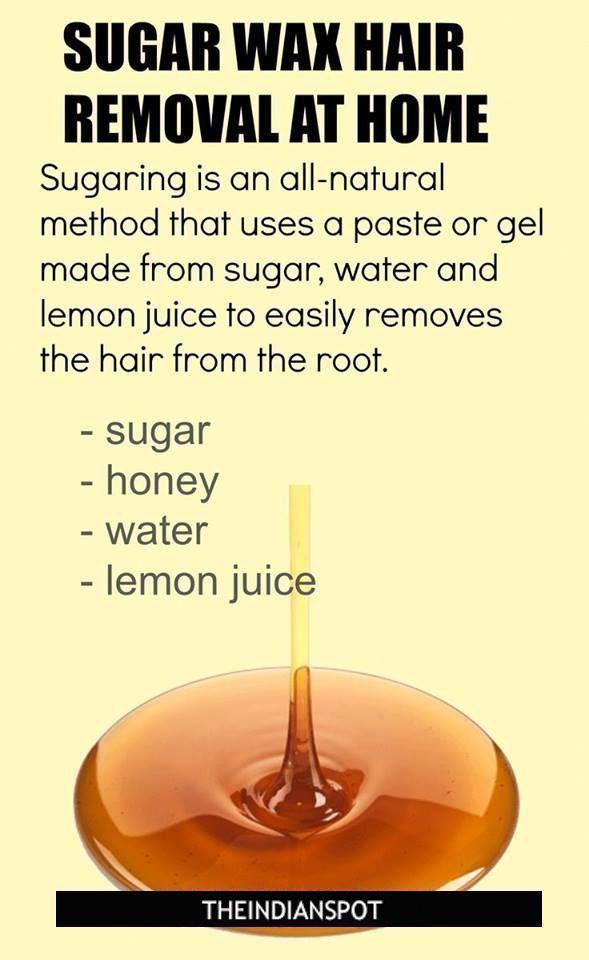 Hair Home Removal Sugar Sugaring Wax Hair Removal Sugaring Sugar Wax Hair Removal At Home In 2021 At Home Hair Removal Wax Hair Removal Unwanted Hair Removal