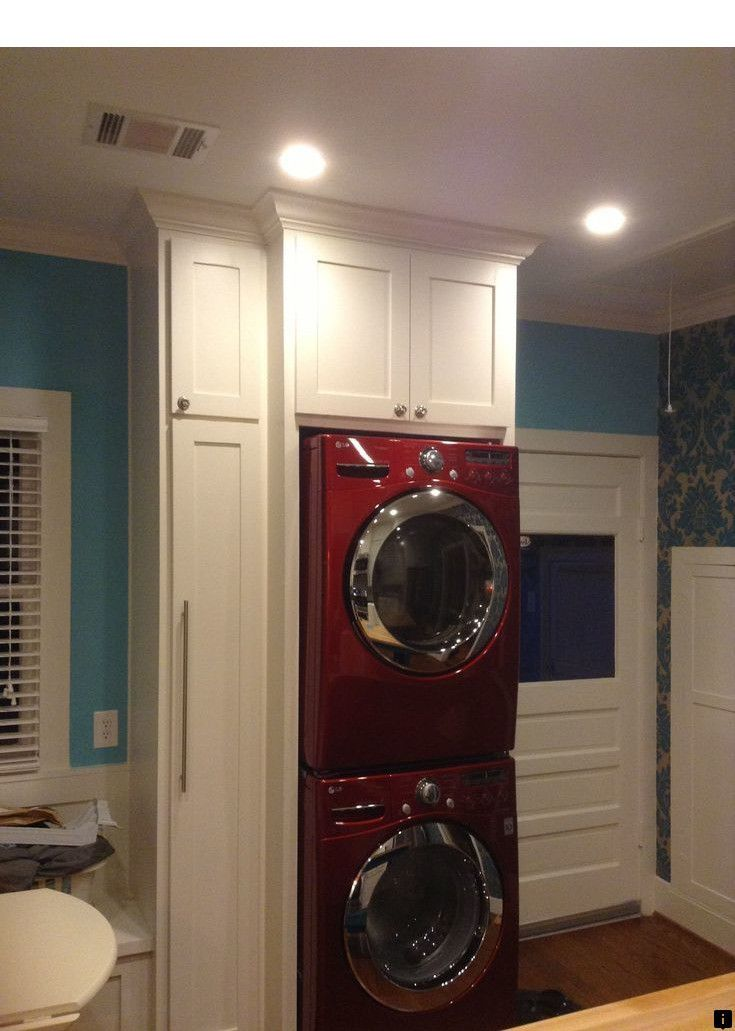 Discover More About Washing Machine Dimensions Just Click On The Link For Mo Laundry Room Storage Small Laundry Room Organization Stackable Washer And Dryer